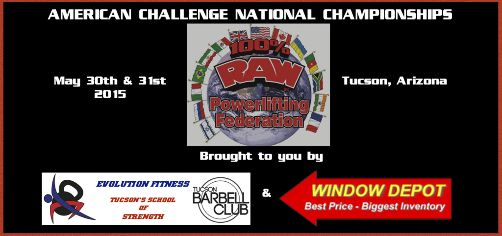 American Challenge Banner with Red JPG