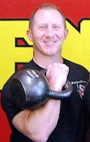 Personal Trainer Tucson