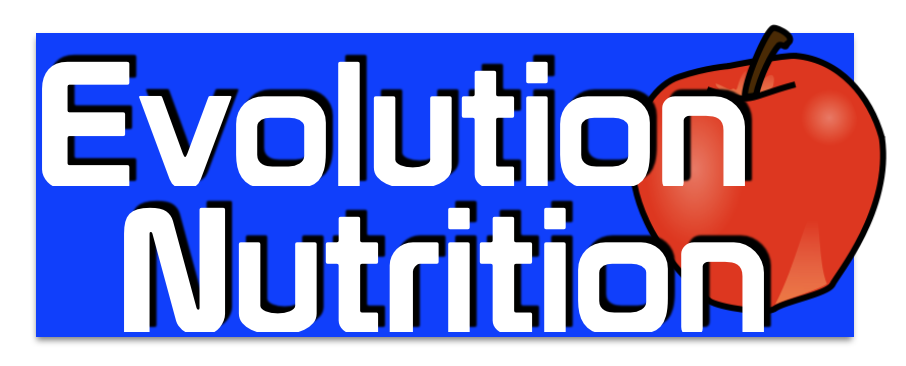 Nutrition coaching weight loss tucson