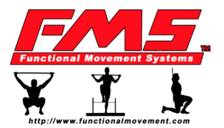 Functional Movement Screen FMS in Tucson Corrective Exercise