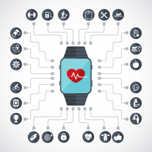 The Science of Heart Rate Monitoring