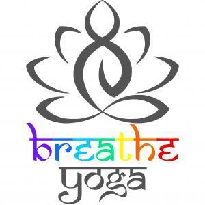 yoga tucson