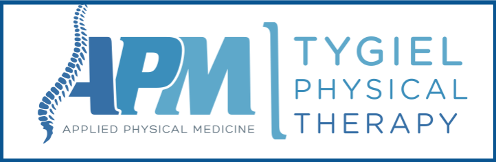 Applied Physical Medicine Physical therapy Tucson