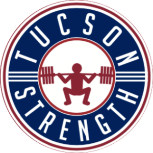 Tucson Strength gym