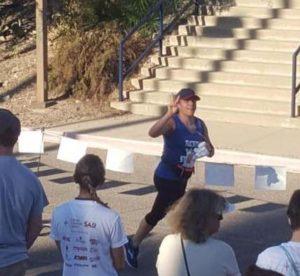 Running Groups Tucson
