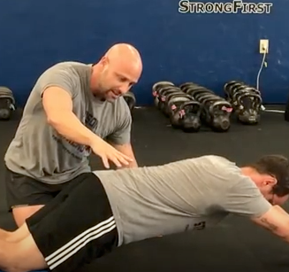 Personal Trainers Tucson