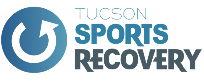 Tucson Sports Recovery Room