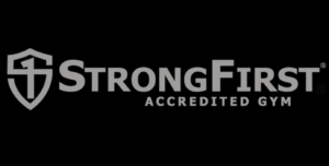 StrongFirst Kettlebells Tucson