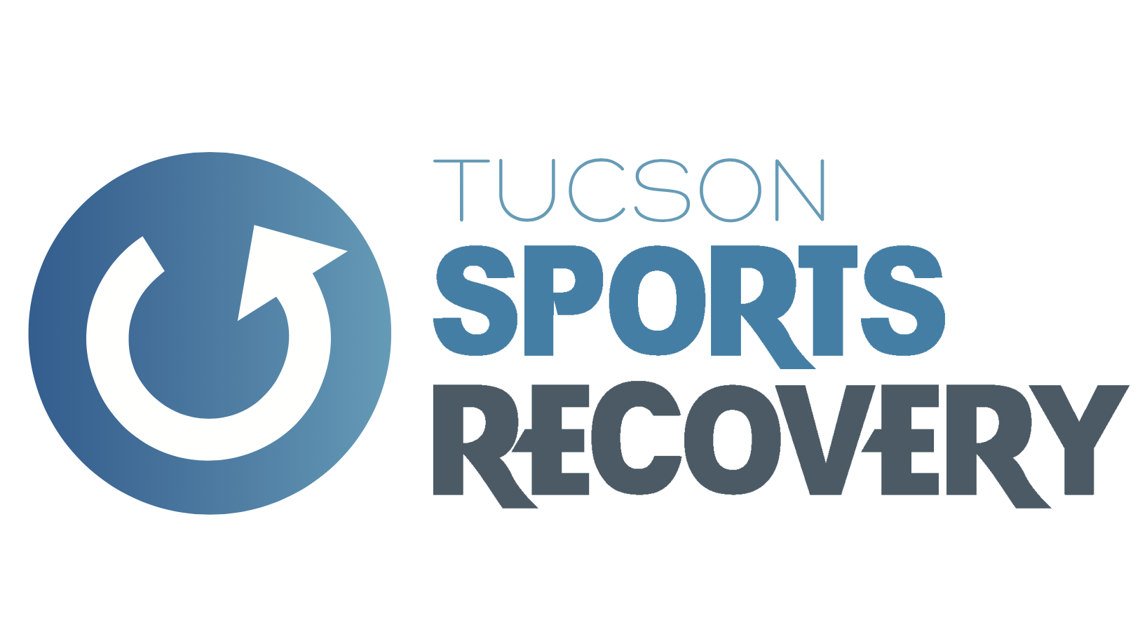 Tucson Massage