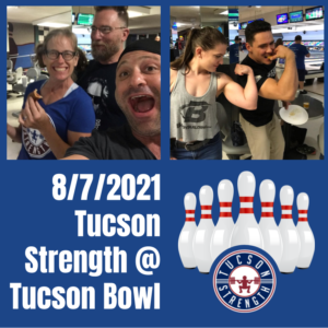 tucson gyms fitness
