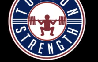 Strength Training Classes Tucson