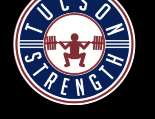 STRENGTH CLUB – GROUP TRAINING PROGRAM